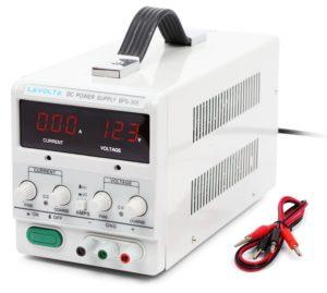 ✩ Las 10 herramientas básicas para electronica ✩